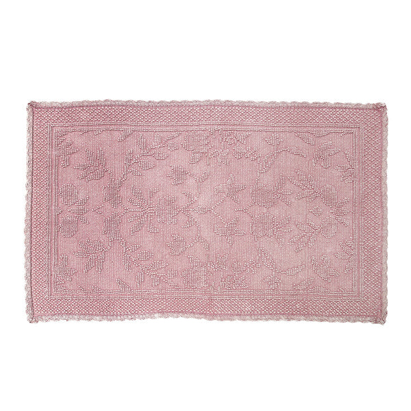 Heather Bath Mats At Rachel Ashwell Shabby Chic Couture