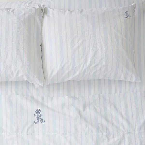 Westminster Sheets & Shams