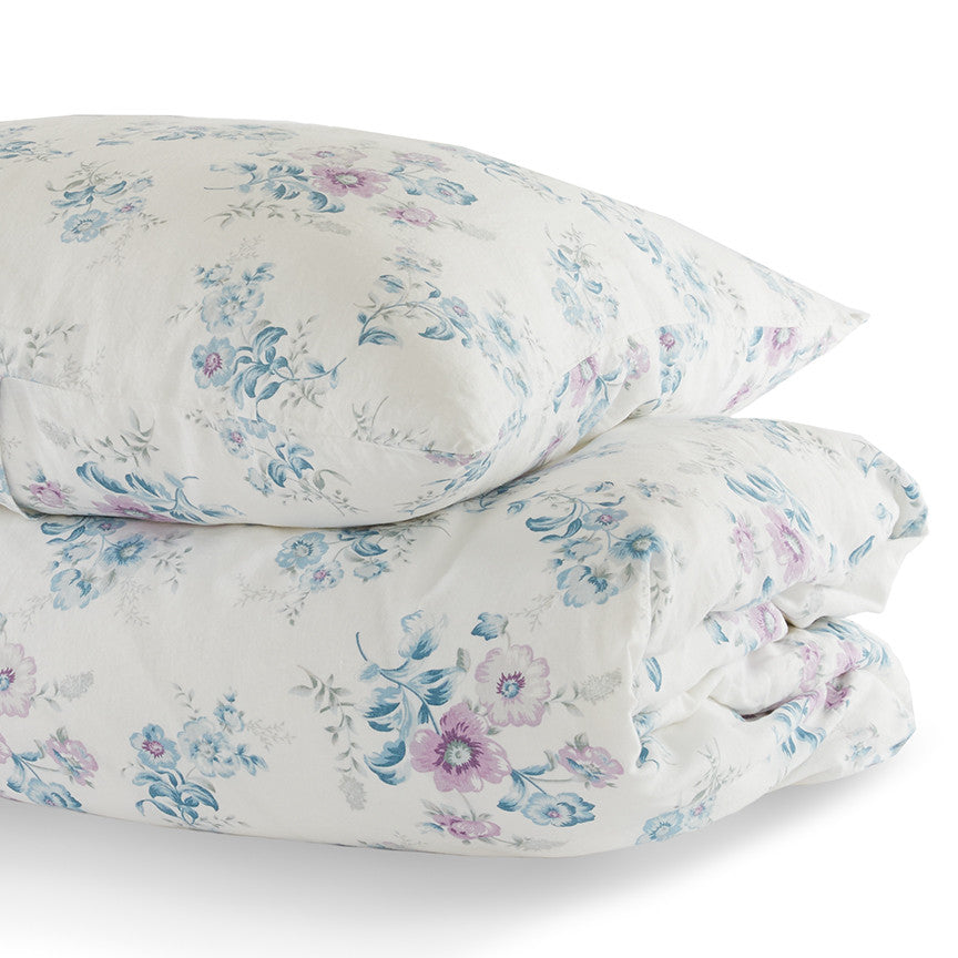 50% OFF Paradise Floral Bedding