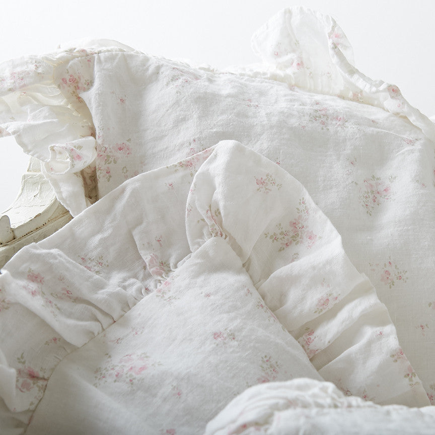 Rosabelle Bedding Collection ? Rachel Ashwell Shabby Chic Couture