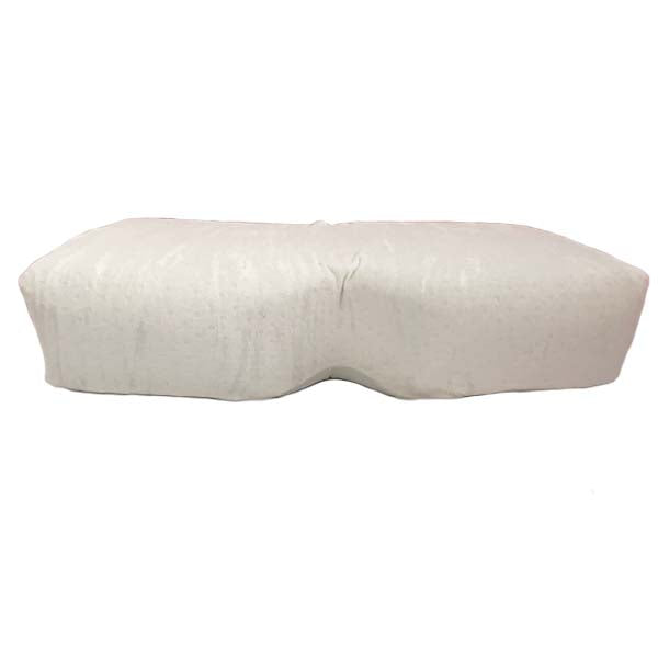 Just Sleep Side Sleeper Gell Standard Pillow by Dr. Hall for Rachel Ashwell