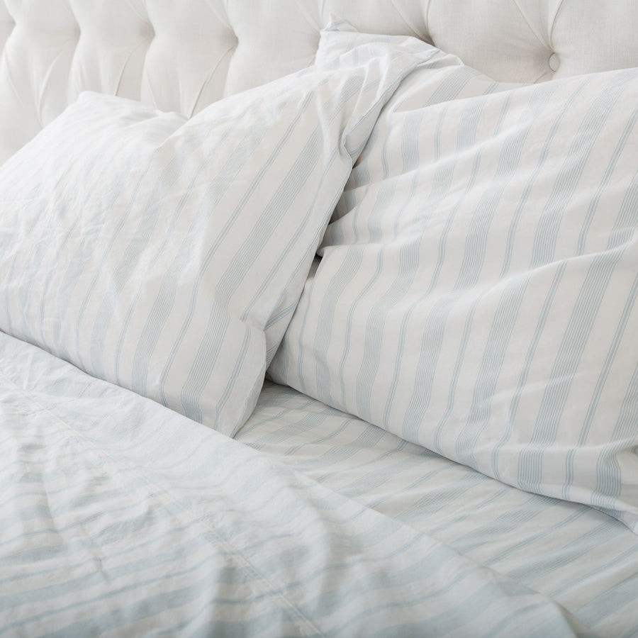 20% OFF Westminster Sheets & Shams