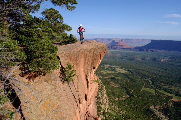How to Have an Adventure-Filled Road Trip Through Southern Utah and Colorado