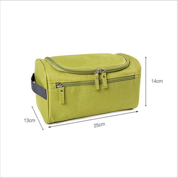 designer bag, bags & purses, travel bags, cosmetic bags, travel accessories, travelling accessories, men bag, man bag, men grooming kit, men grooming kit bag, women cosmetic bag,women toiletries bag, men toiletries bag,men bag, man bag, travelling kit, organizer bag, cosmetics bag, waterproof bag, cruise accessories, cruise ship, cruising bag, affordable bags, travel deals, vacation deals,