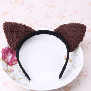 disney animal kingdom mouse ears print fashion outfit accessories idea costume kids walt world