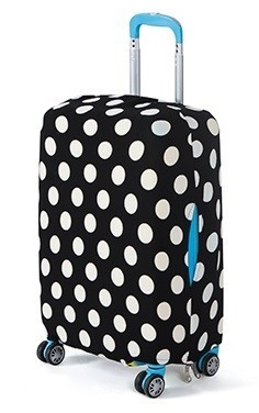luggage protector | luggage dust cover | luggage cover | suitcase protector | suitcase dust cover | suitcase cover | trolley cover | trolley case protector | trolley case cover | dust cover | baggage protector | baggage dust cover | baggage cover