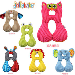 toddler travel pillow | baby travel pillow | kids travel pillow | childrens travel pillow | travel buddies neck pillow | pillows for car travel | neck pillow for kids | kids travel pillow for car seat | kids neck pillow | cute kids travel pillow | children travel pillow | baby travel pillow | airplane kids neck pillows | jollybaby pillow