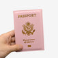 usa passport case, passport cover, passport case, passport wallet, united states of america passport case, womens passport case, womens passport cover, ladies passport case, ladies passport cover, female passport case, female passport cover, united states of america passport case, united states of america passport case