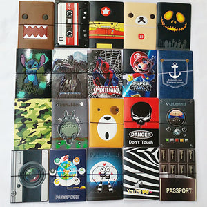 passport case | passport cover | passport holder | passport bag | mens passport | boys passport | cartoon passport | male passport | masculine passport