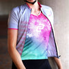 Gloria Ciclismo Ladies Undervest