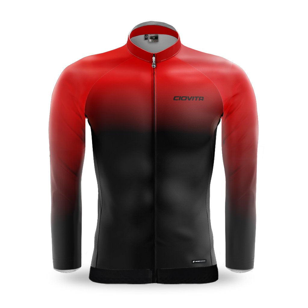 Men's Calore Lava Jacket