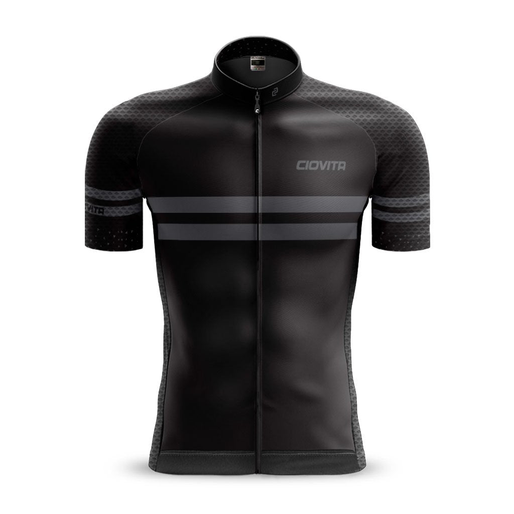 8f7fdd6dcee Men s Nero Supremo Race Fit Jersey