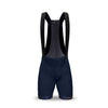 Men's Navy Corsa Bib Shorts