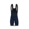 Ladies Navy Corsa Bib Shorts