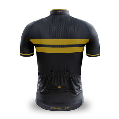 Men's Aura Sport Fit Jersey