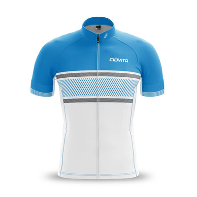 Men's Miage Sport Fit Jersey