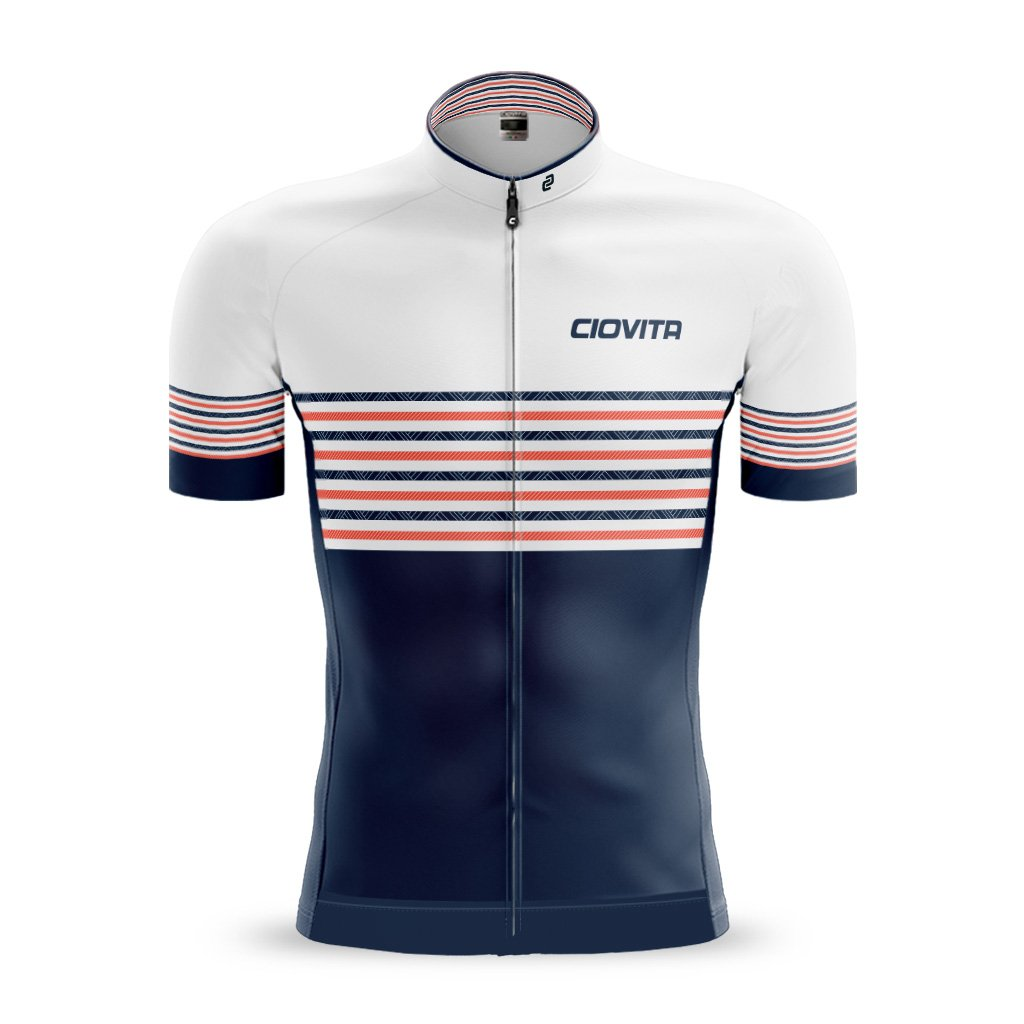 76b7279d4b0 Men s Quattro Race Fit Jersey