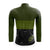 Men's Oliva Long Sleeve Jersey