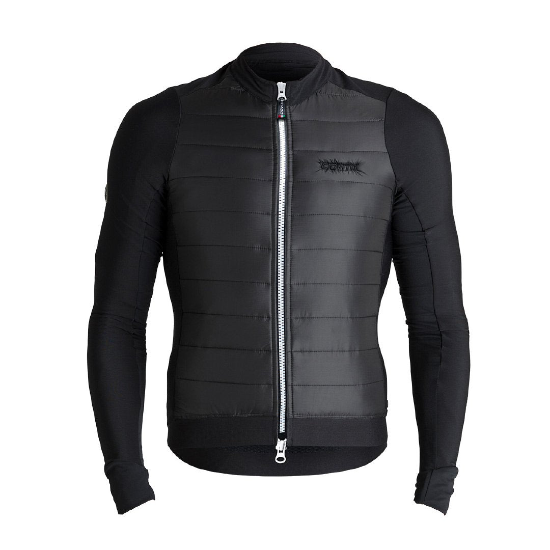 Ladies Apex Contego Jacket