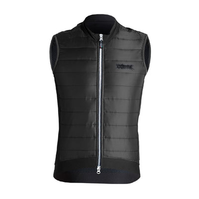 Men's Apex Contega Gilet