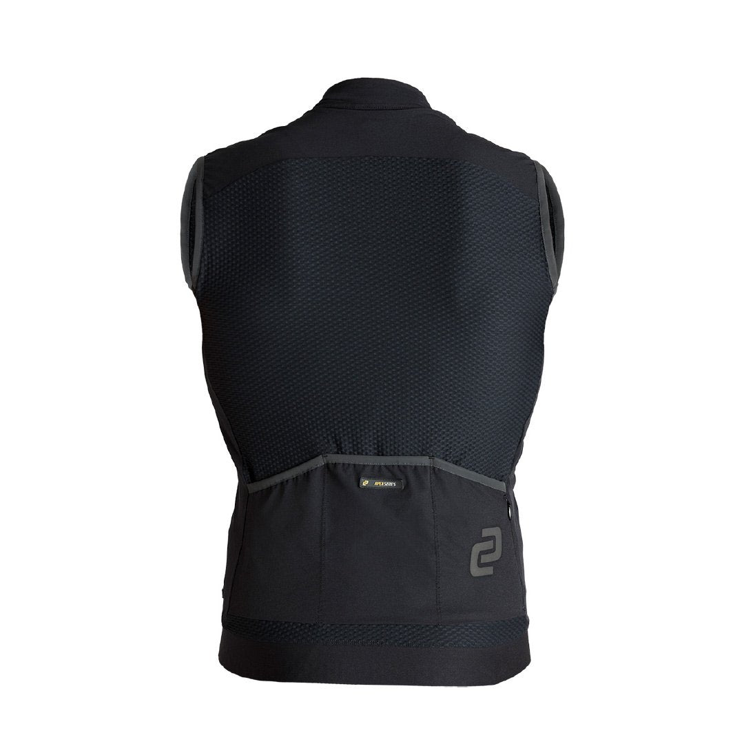 Men's Apex Contego Gilet