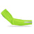 lumo green cycling UV sleeves