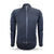 Men's Apex Riparo Waterproof Jacket