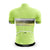 Men's Lumo Technico Elite Pro Fit Jersey
