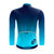 Men's Arctic Long Sleeve Jersey