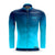 Men's Arctic Long Sleeve Flyweight Jersey