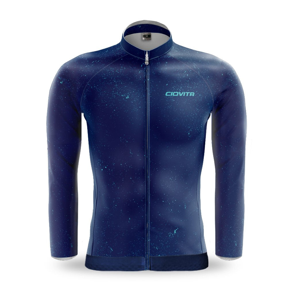 Men's Atlantico Lava Jacket