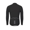 Men's Faro Long Sleeve Jersey