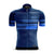 Men's Technico Elite Pro Fit Jersey