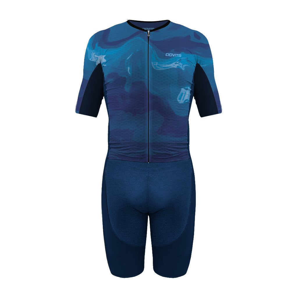 Men's Atlas Tri Suit