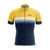 Men's Linea Sport Fit Jersey