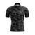 Men's Digitale Sport Fit Jersey