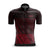 Men's Infinita Race Fit Jersey