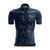 Men's Spectre Race Fit Jersey