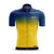 Men's Alba Race Fit Jersey