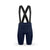 Men's Apex Elite Bib Shorts (Navy)