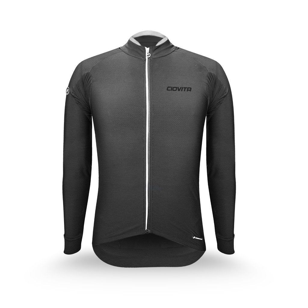 Men's Apex Ember Jacket