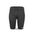 Men's Corsa Cycling Shorts 2.0
