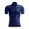 Men's Tinta Flyweight Jersey (Navy Blue)