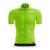 Men's Tinta Flyweight Jersey (Apple Green)