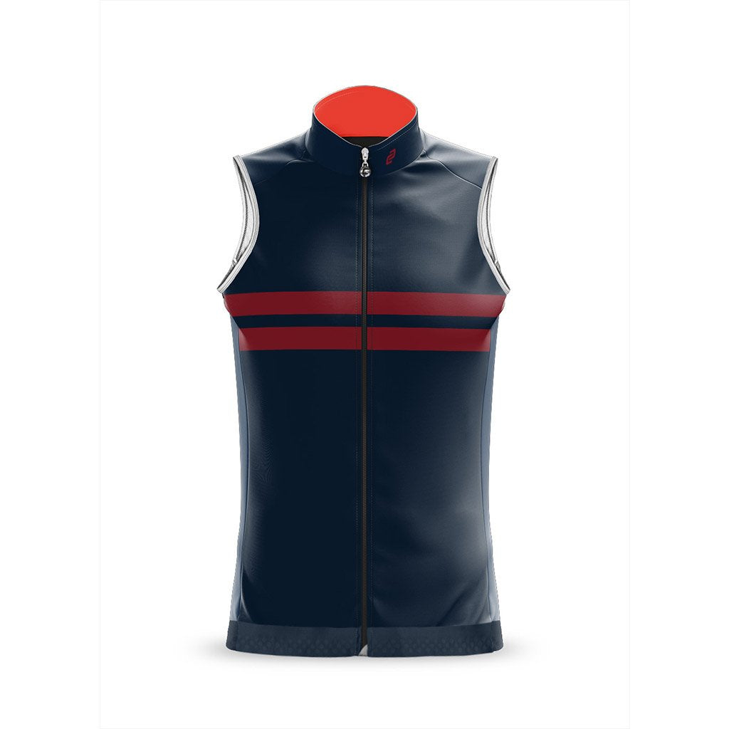 Ladies Luna Gilet
