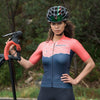 Ladies Geographica Flyweight Jersey