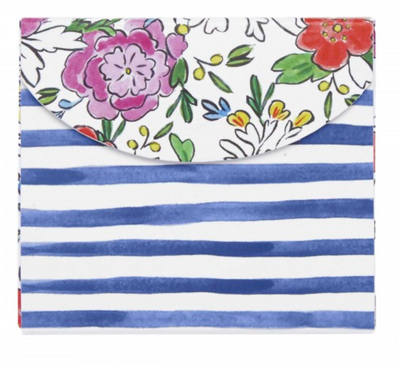 Flourish Magnetic Paige flag set