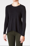 Cory Light Sweater Top