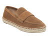Marc Fisher Espadrille Shoe
