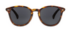 Bandwagon Tort Sunglasses